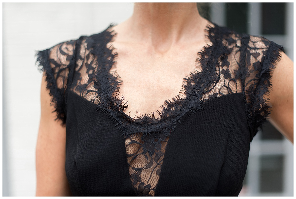Black and Lacy_0365.jpg