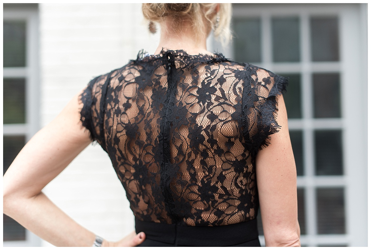 Black and Lacy_0367.jpg