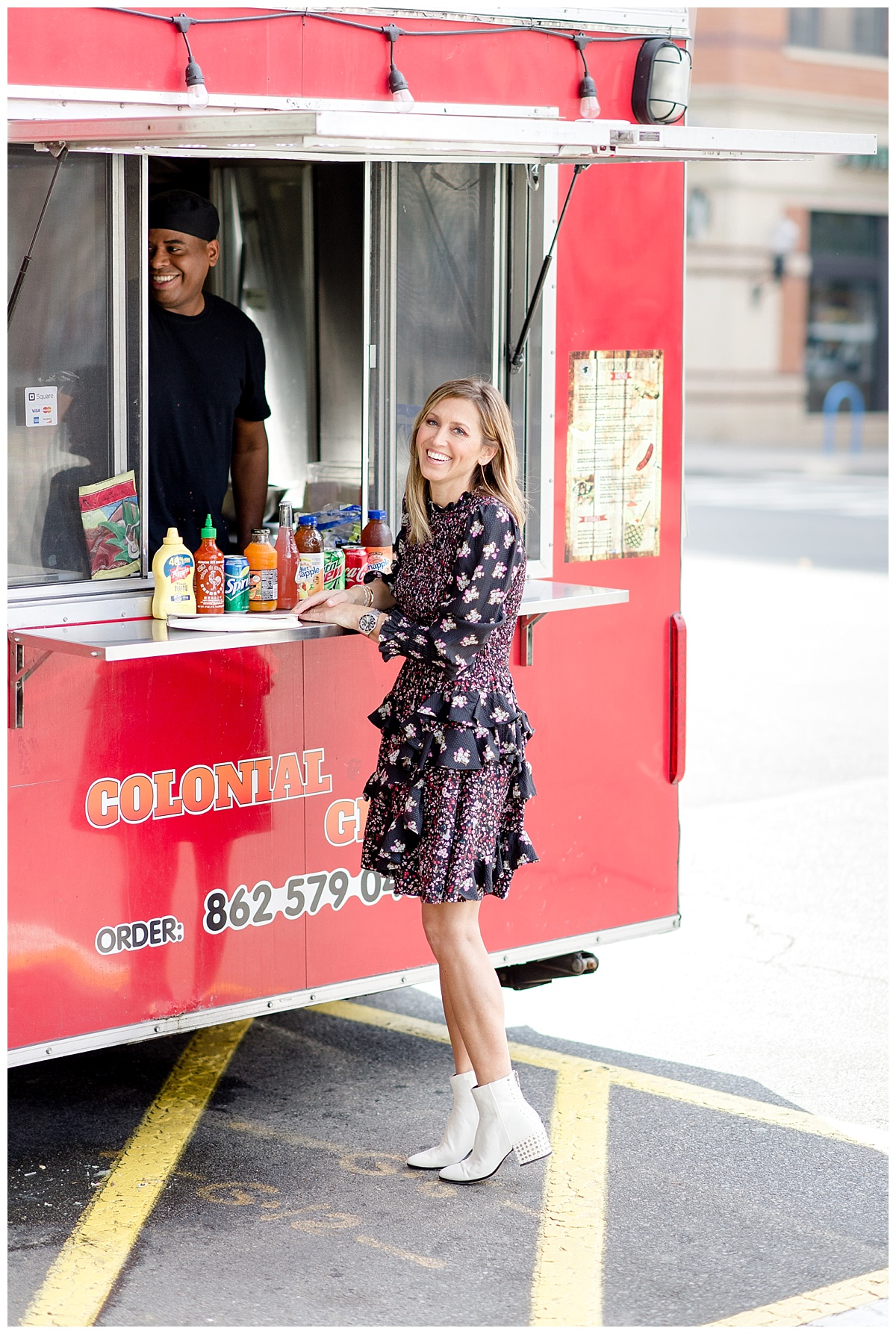 Food Truck and White Boots_0397.jpg