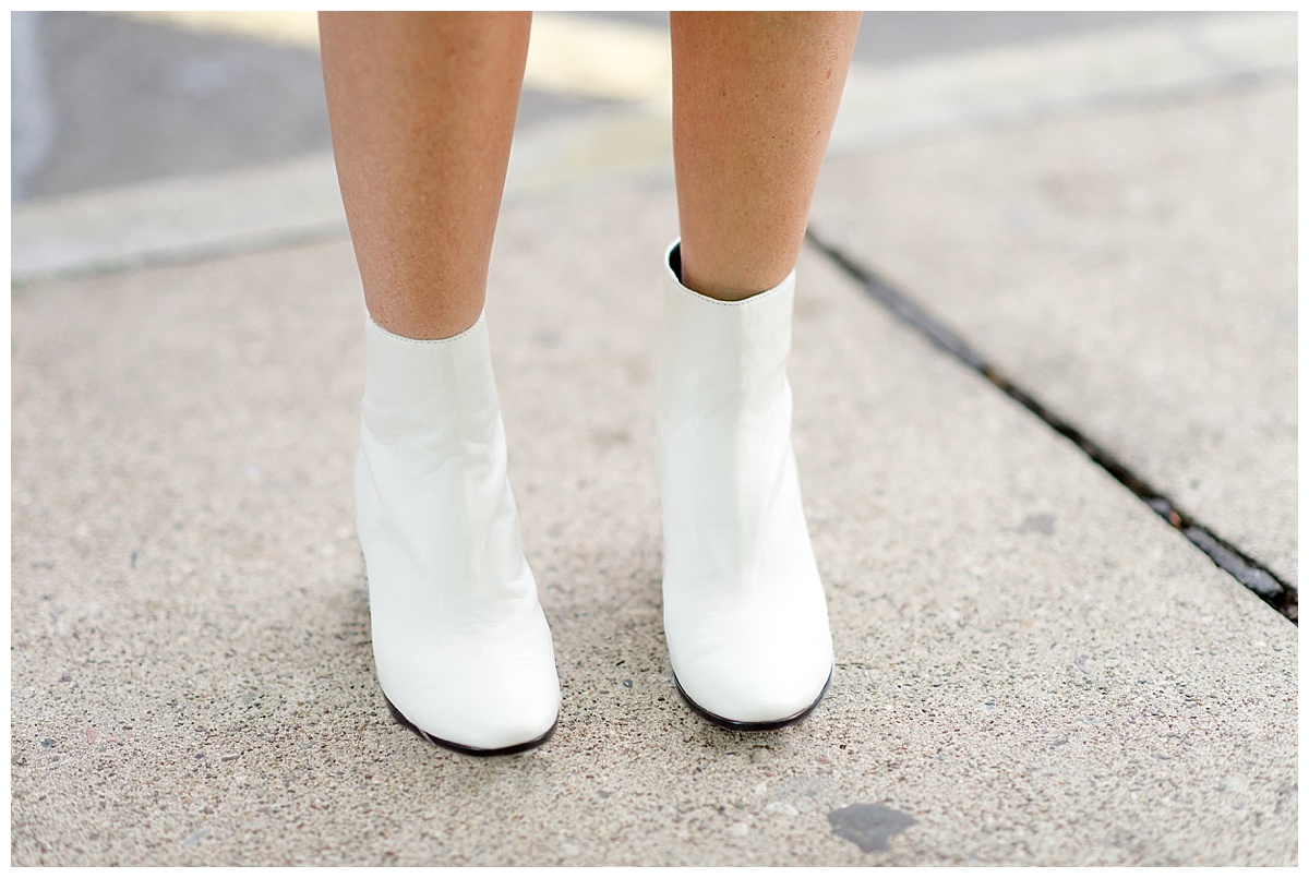 Food Truck and White Boots_0406.jpg