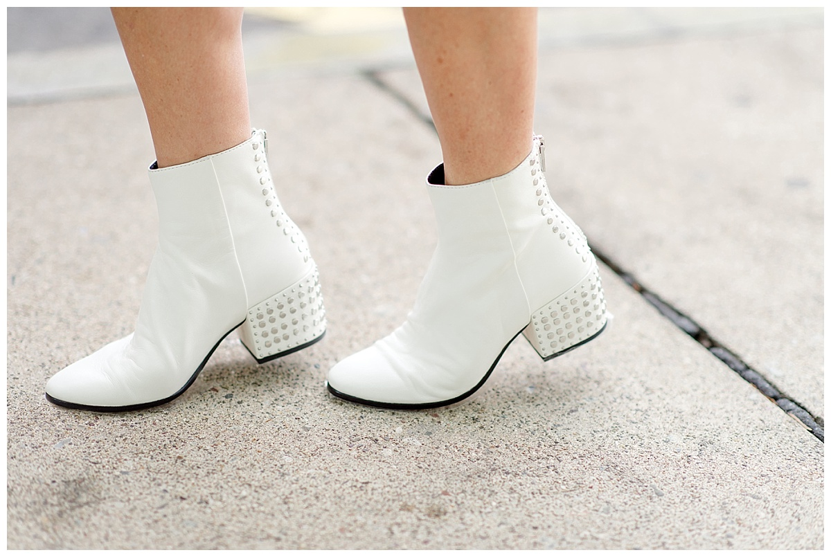 Food Truck and White Boots_0407.jpg