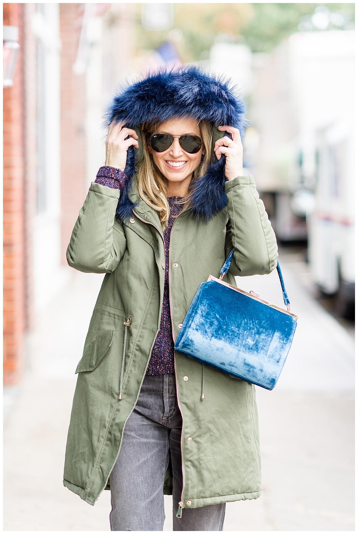 Blue Fur Parka_0561.jpg