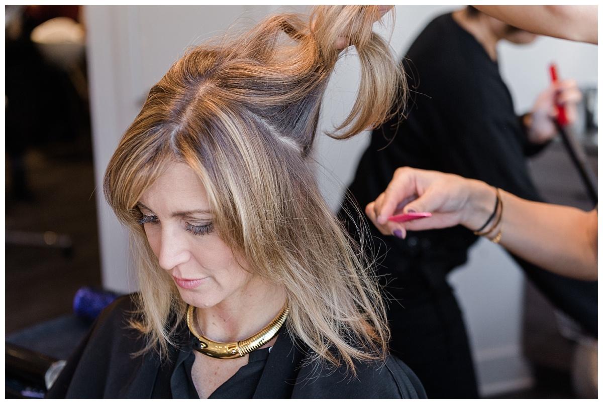NBD-Hair Extensions_0750.jpg