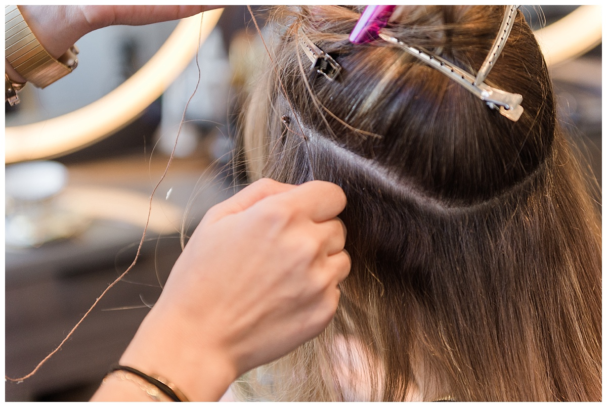 NBD-Hair Extensions_0754.jpg
