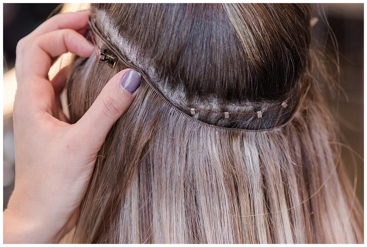 NBD-Hair Extensions_0769.jpg