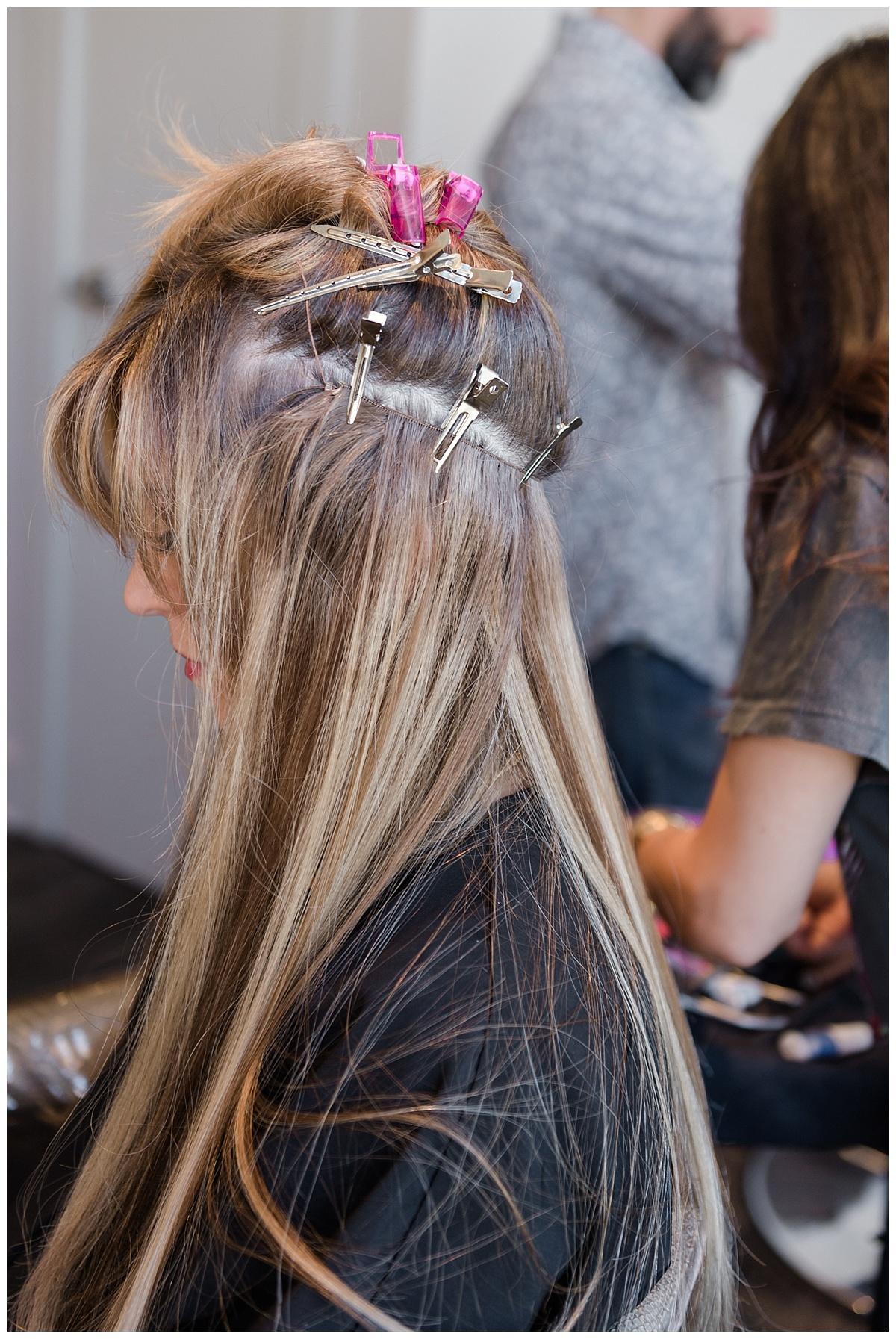 NBD-Hair Extensions_0765.jpg