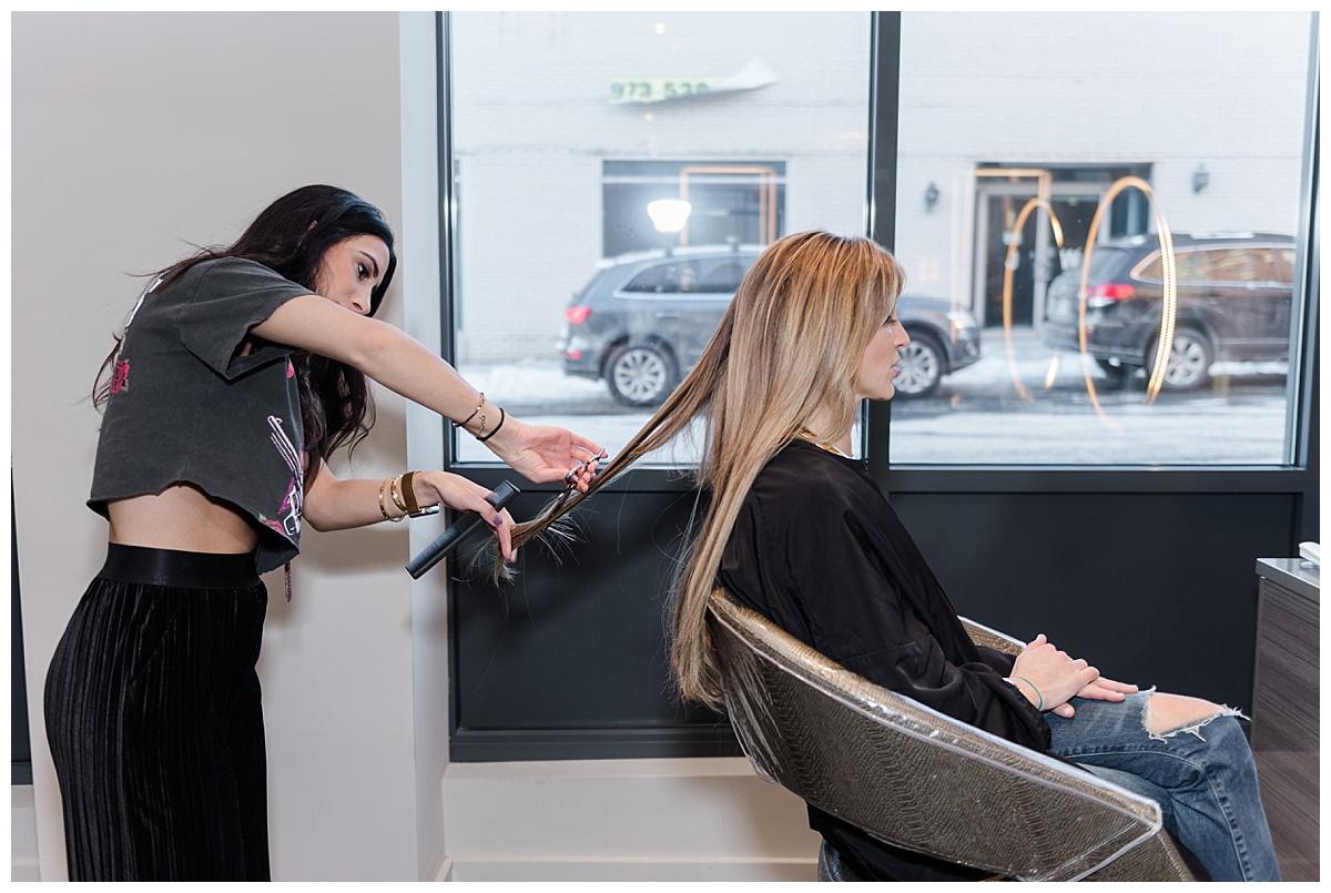 NBD-Hair Extensions_0776.jpg