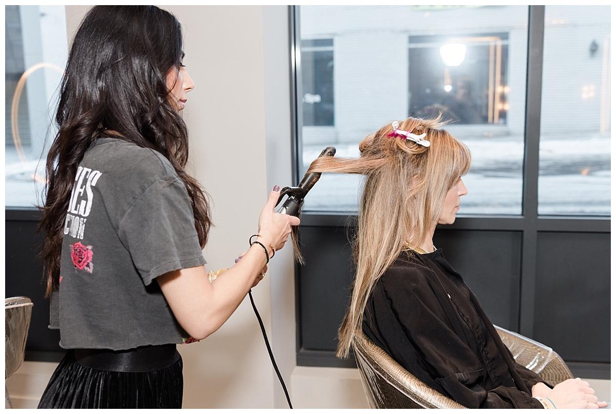 NBD-Hair Extensions_0781.jpg