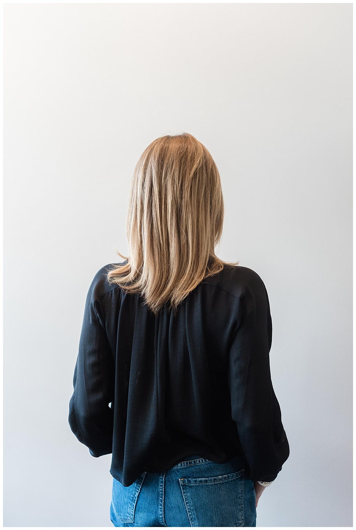 NBD-Hair Extensions_0747.jpg