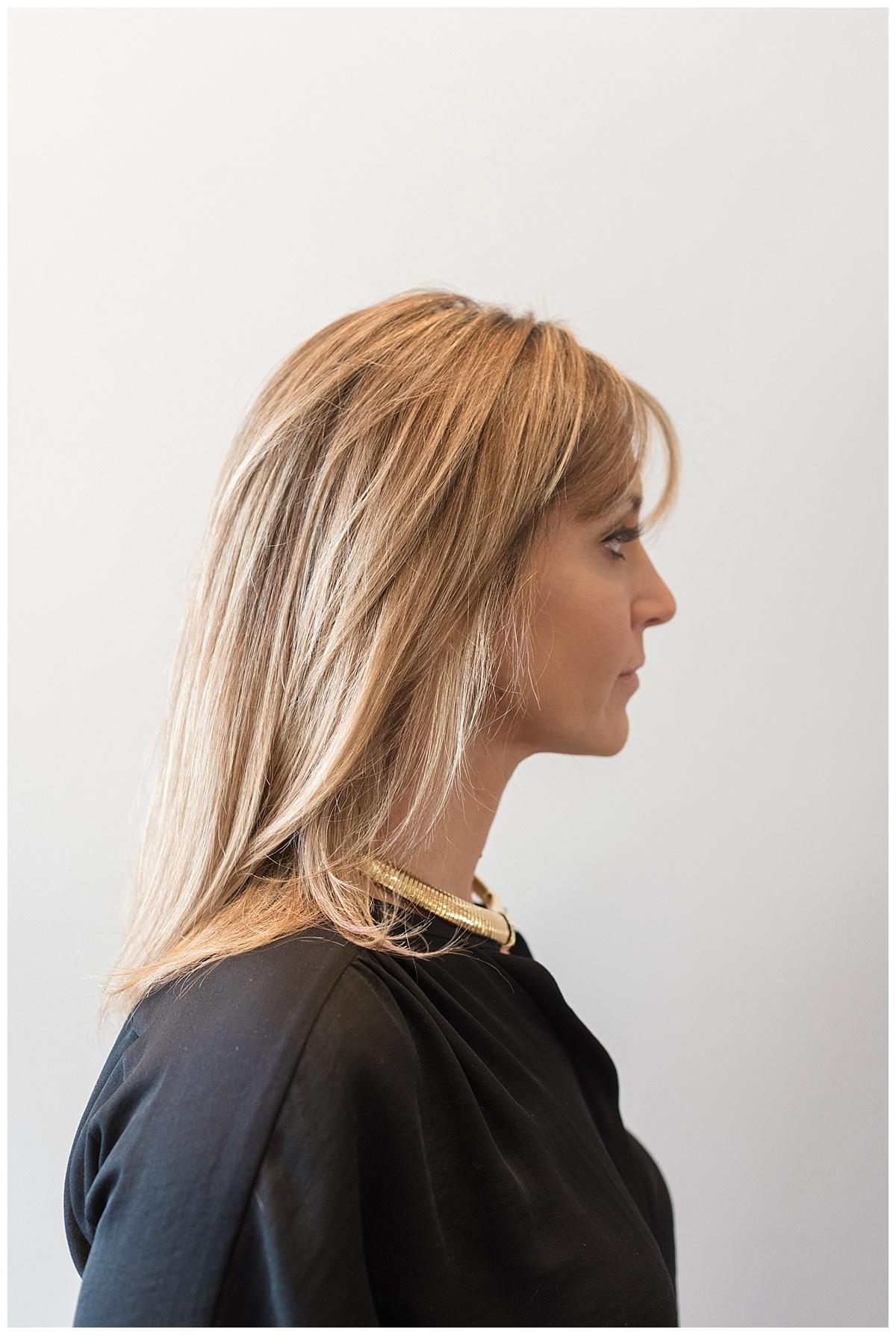 NBD-Hair Extensions_0749.jpg