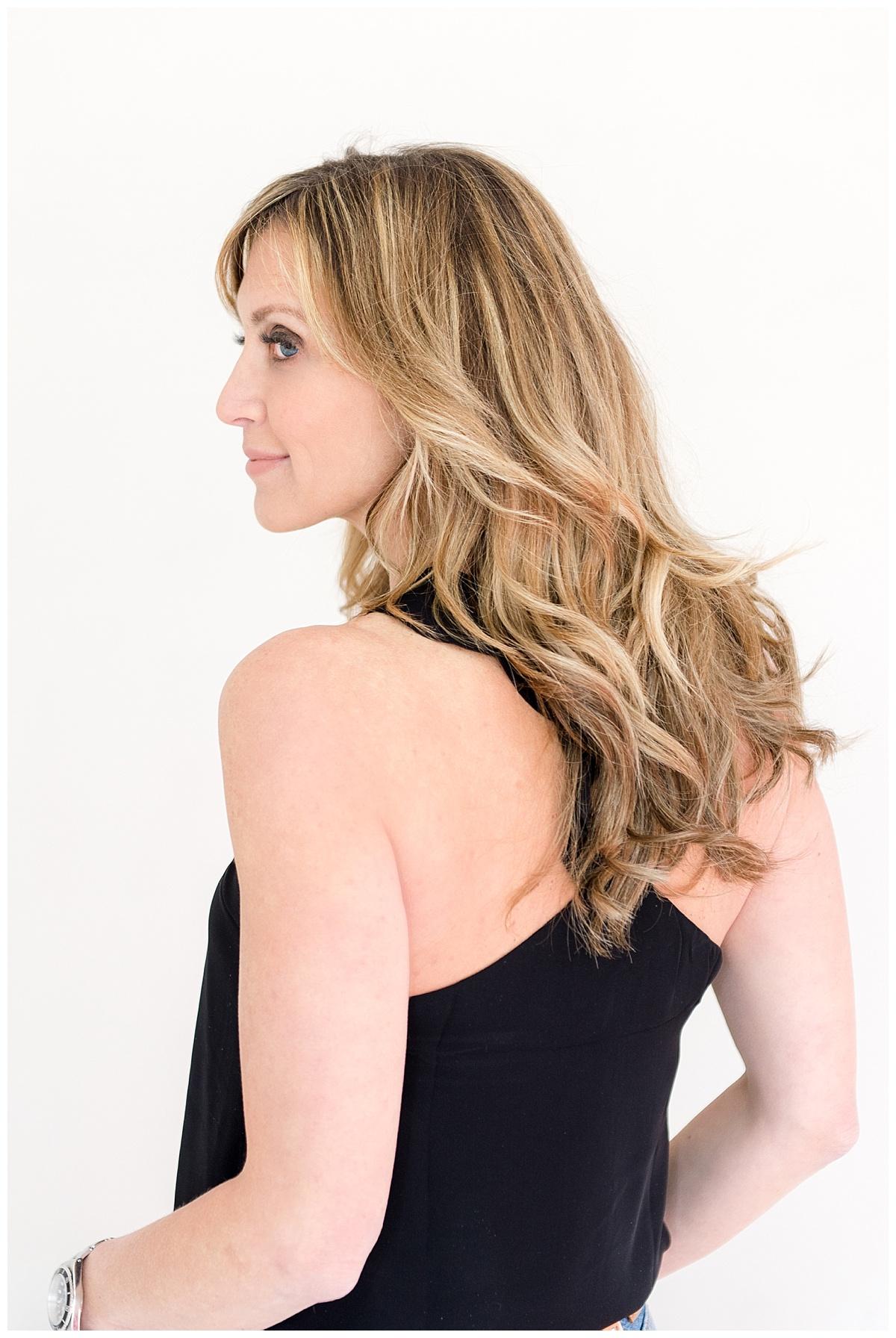 NBD-Hair Extensions_0794.jpg