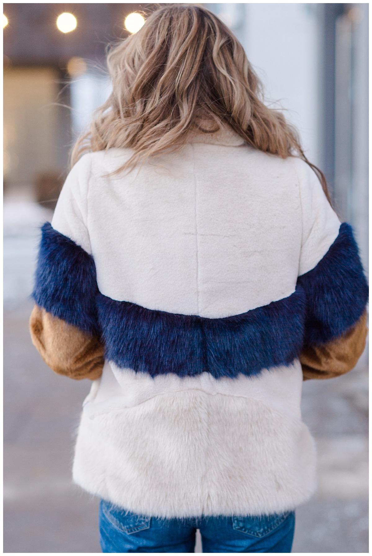 multi-colored fur_0810.jpg