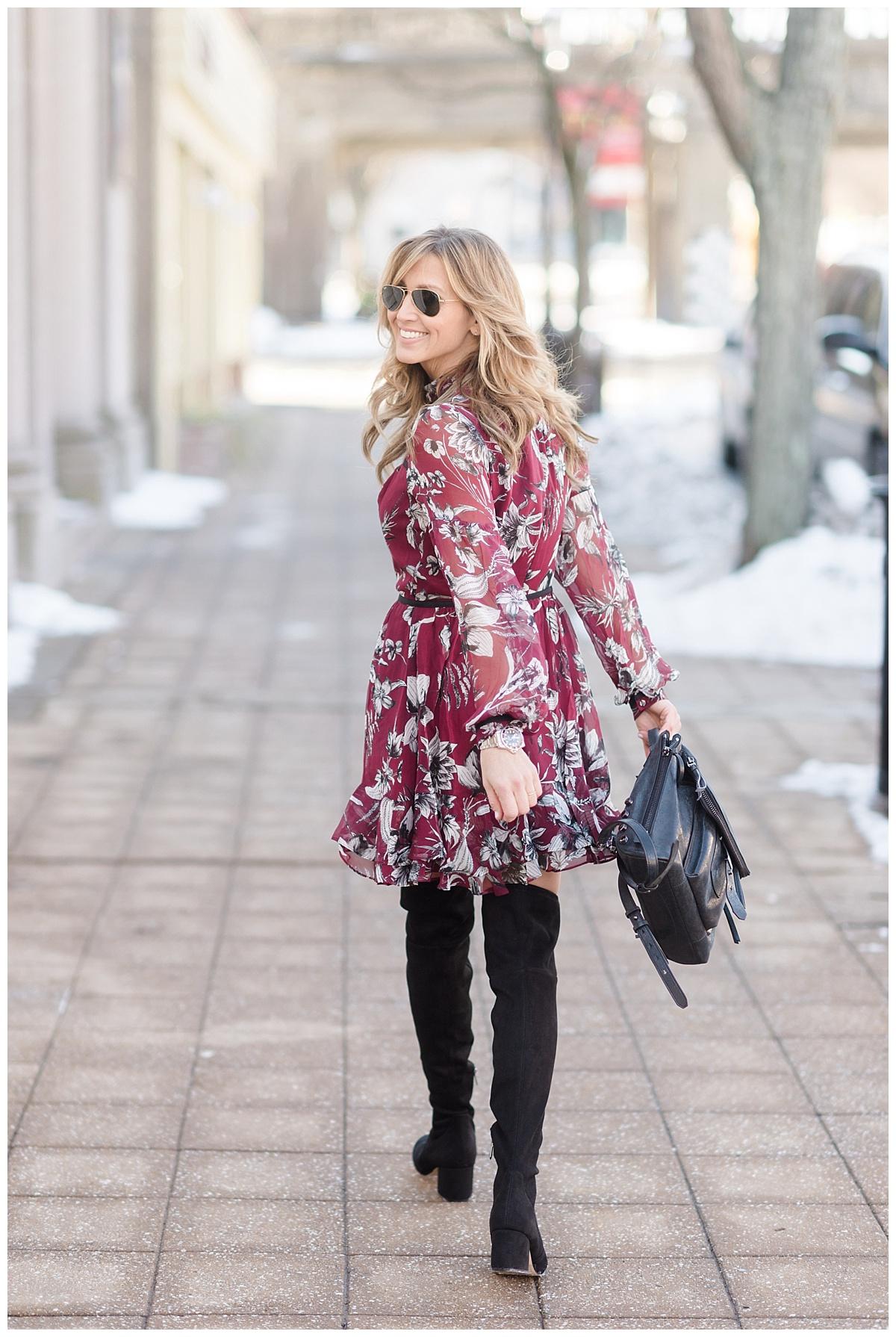 Rebecca Taylor dress two ways_0833.jpg