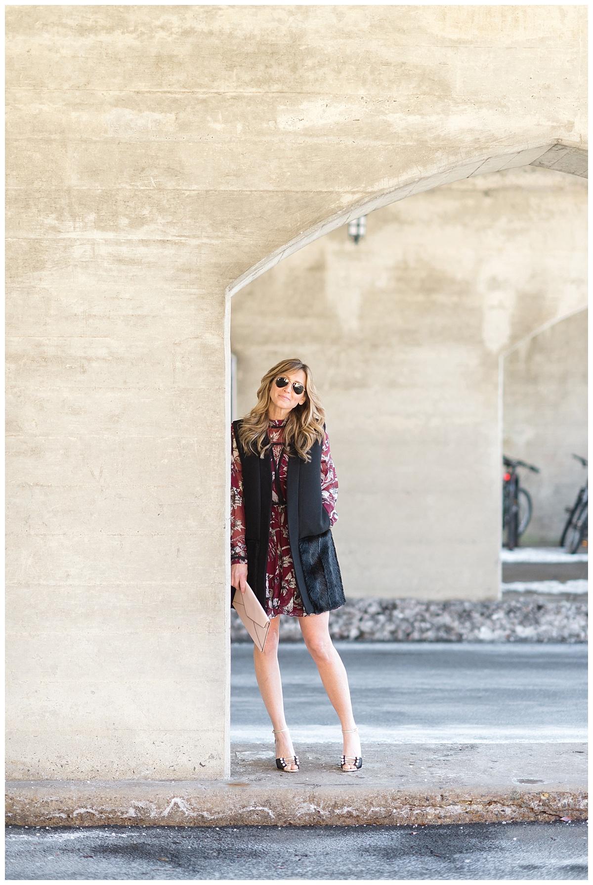 Rebecca Taylor dress two ways_0848.jpg