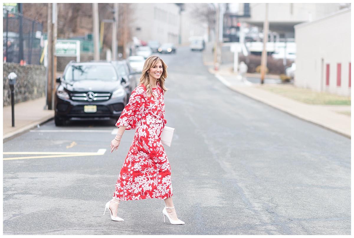 Red floral dress_1101.jpg
