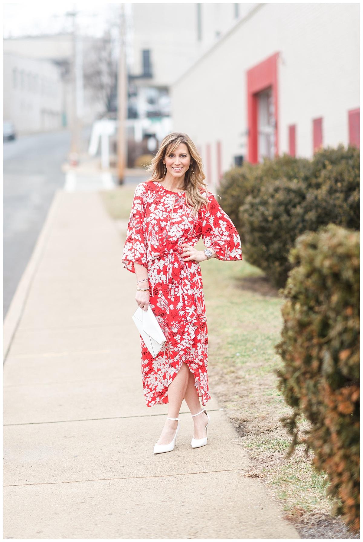 Red floral dress_1097.jpg