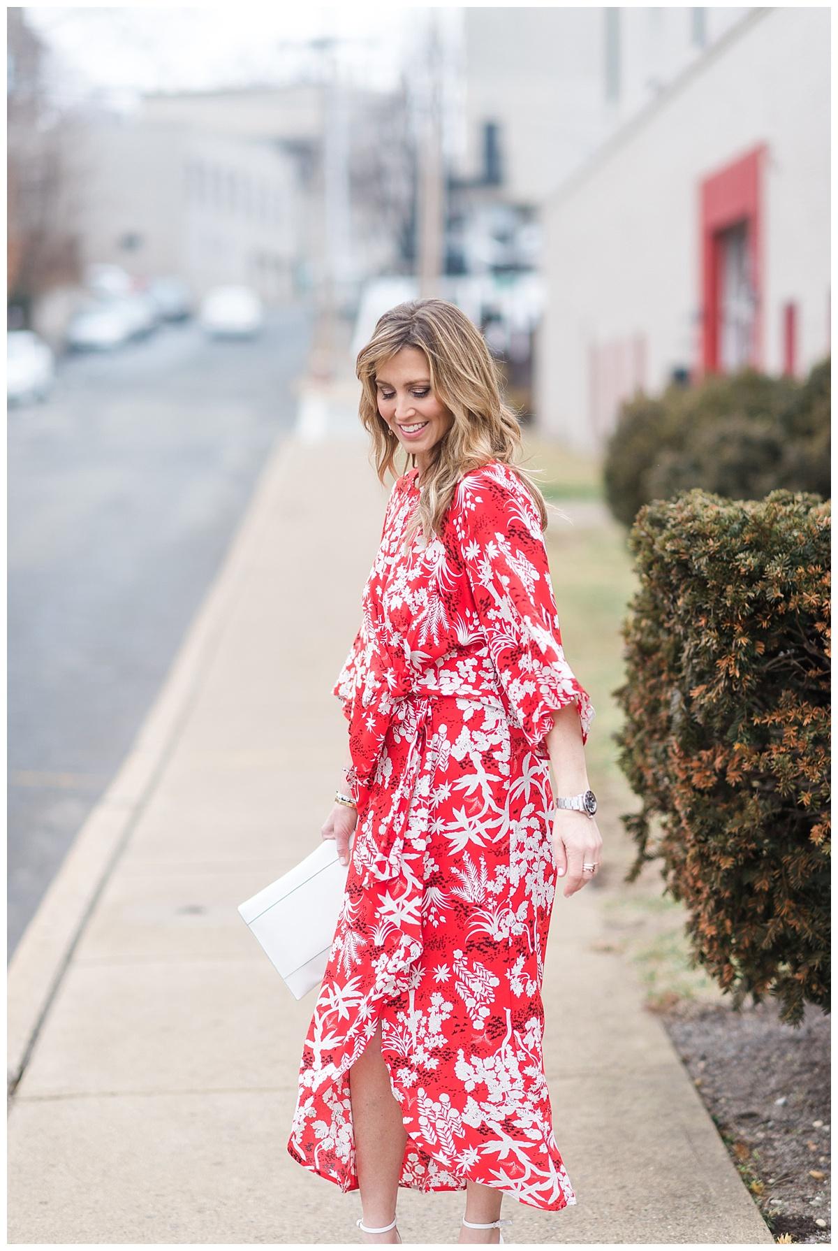 Red floral dress_1113.jpg