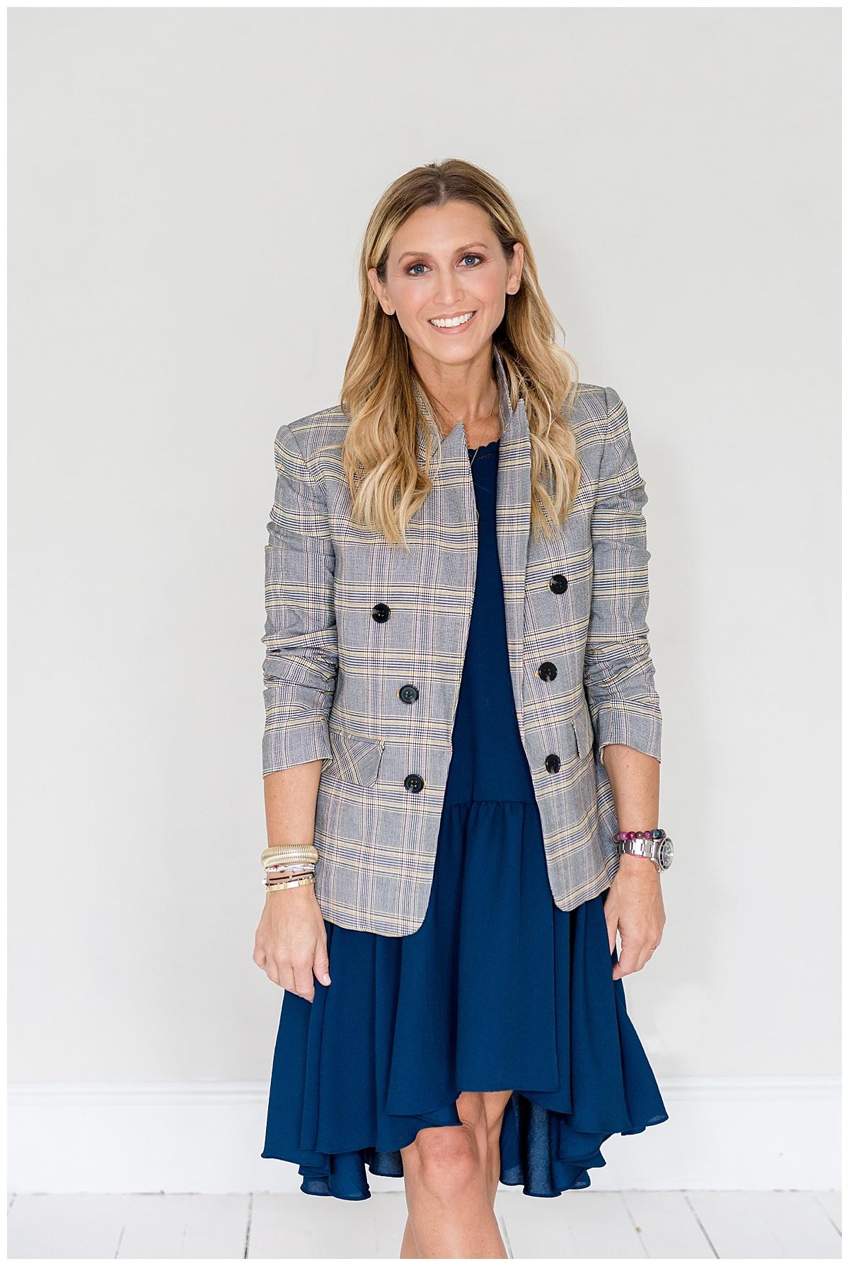 Fall jackets_1359.jpg