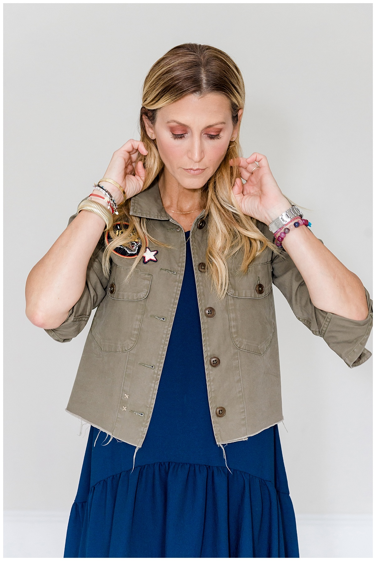 Fall jackets_1368.jpg