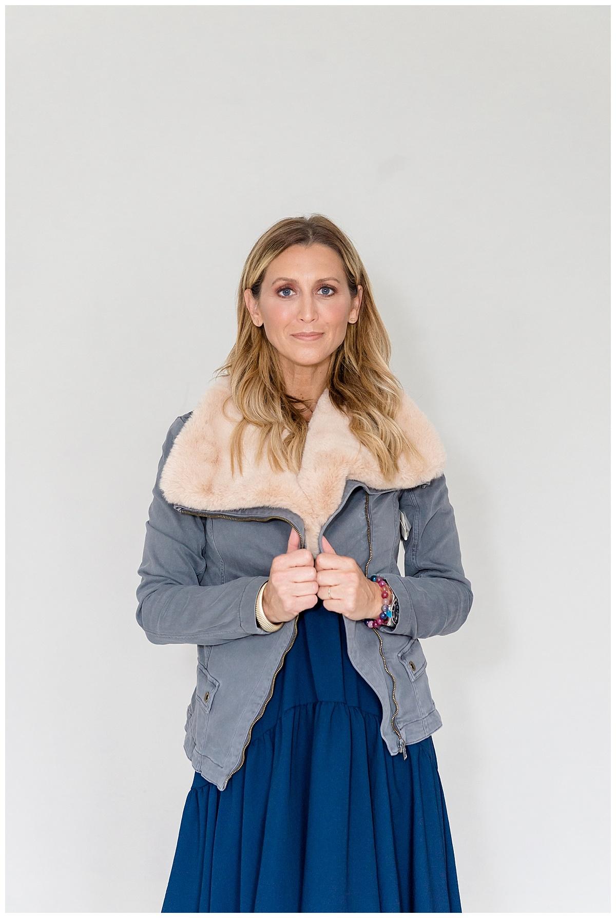 Fall jackets_1376.jpg