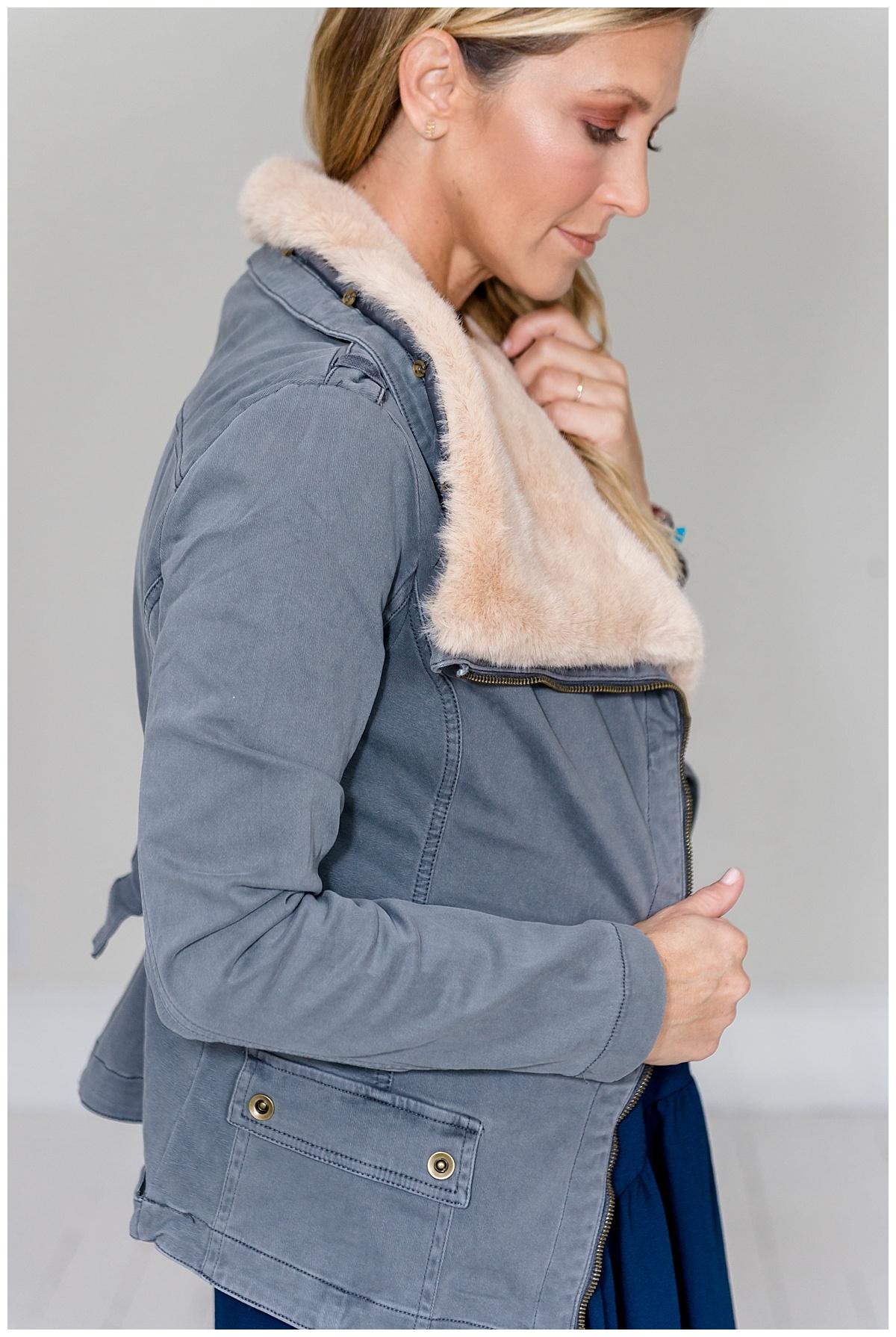 Fall jackets_1377.jpg