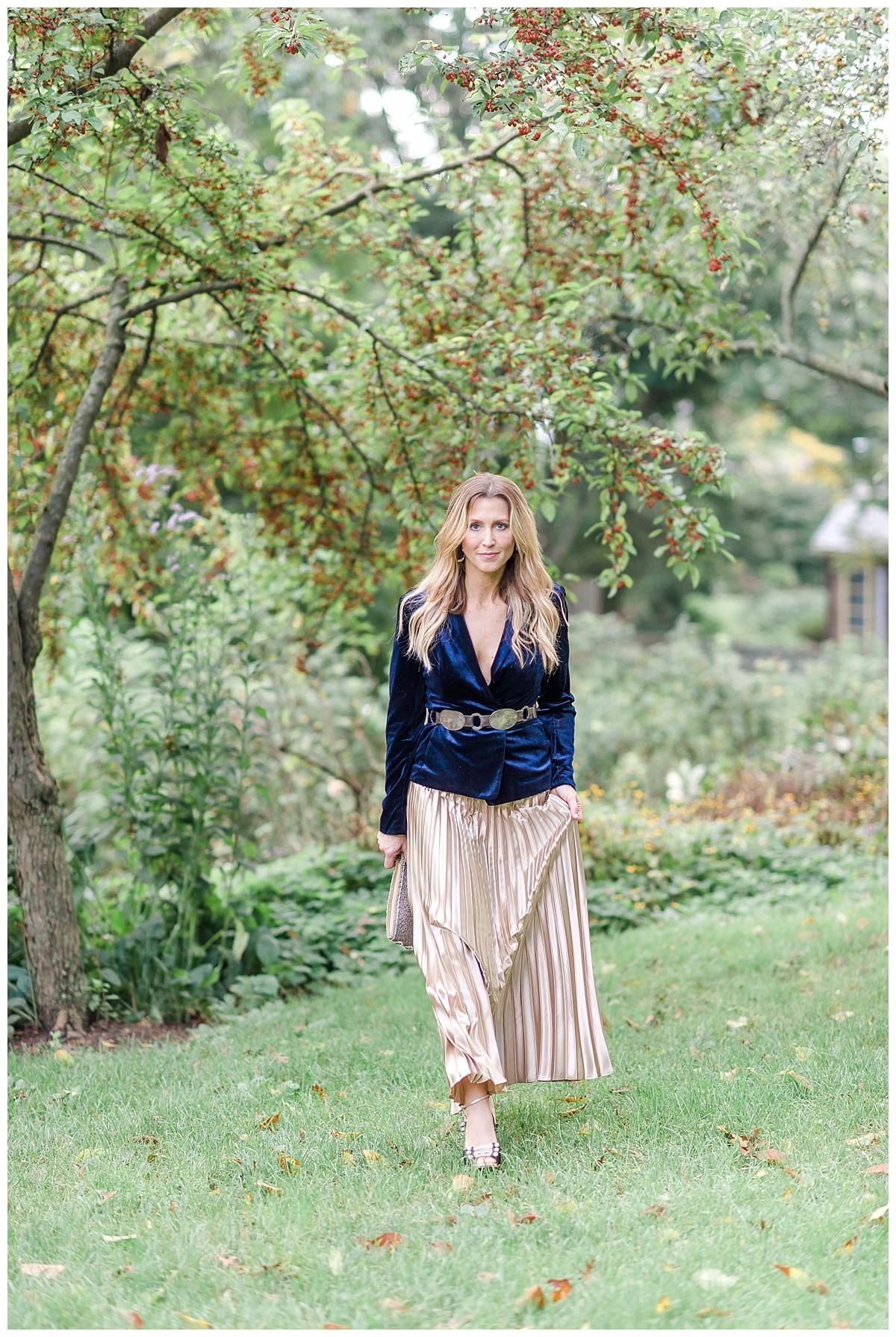 Lauren B Gold Skirt_1566.jpg