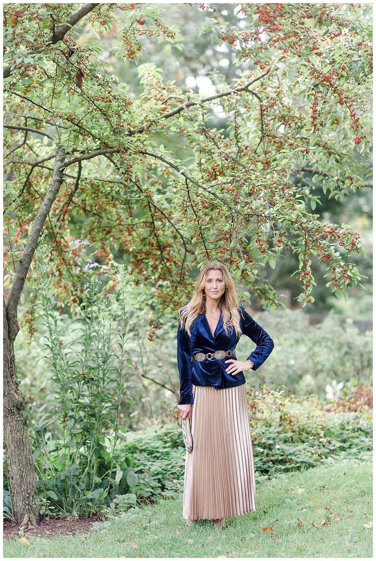Lauren B Gold Skirt_1565.jpg
