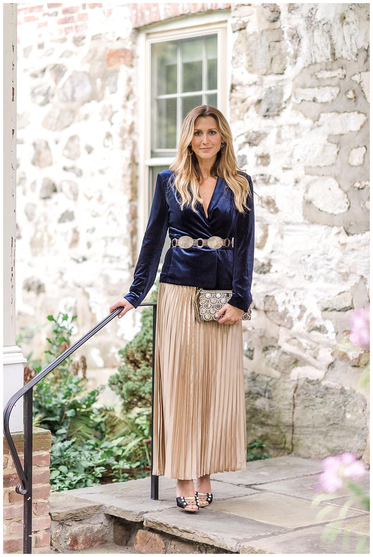 Lauren B Gold Skirt_1586.jpg