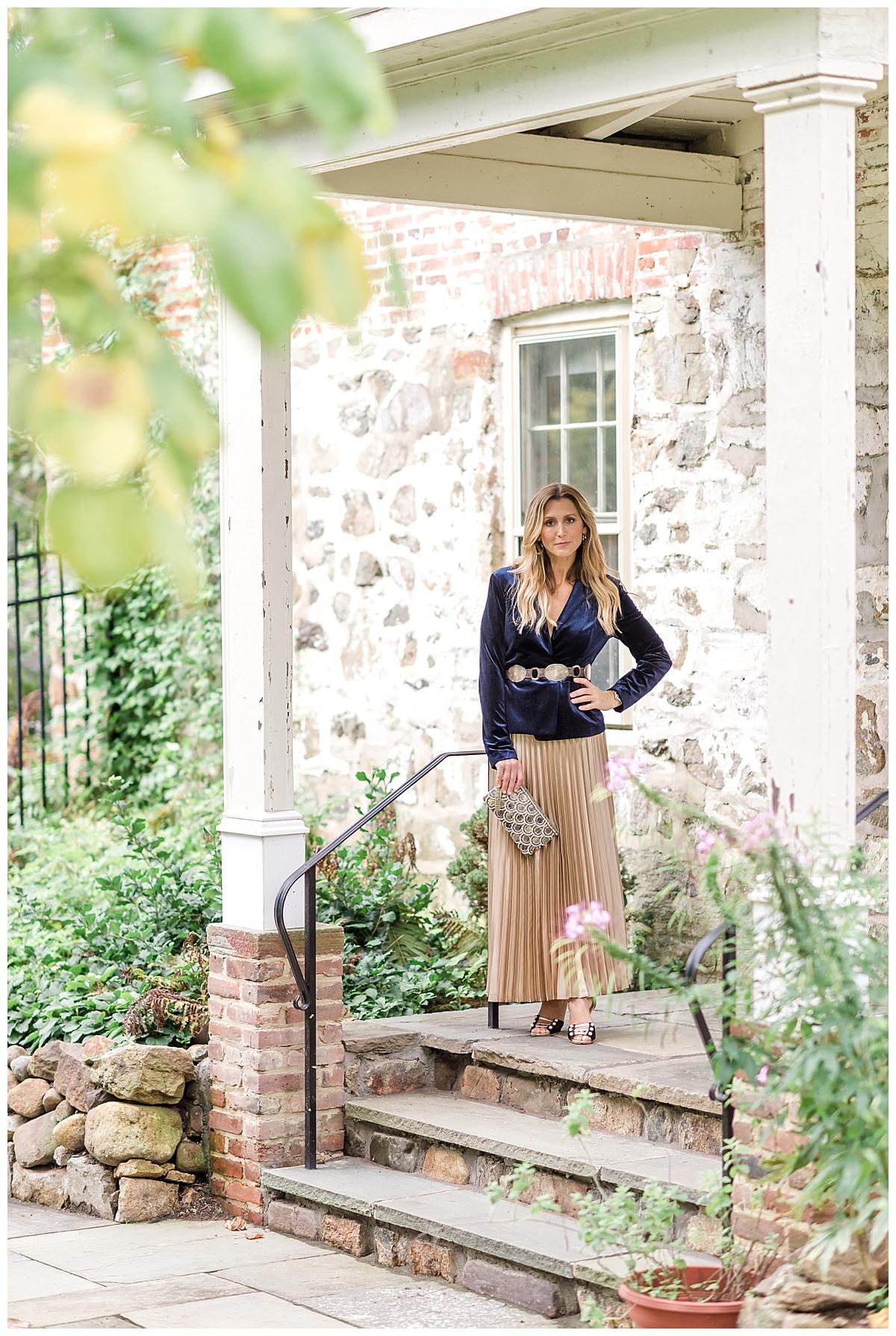 Lauren B Gold Skirt_1585.jpg