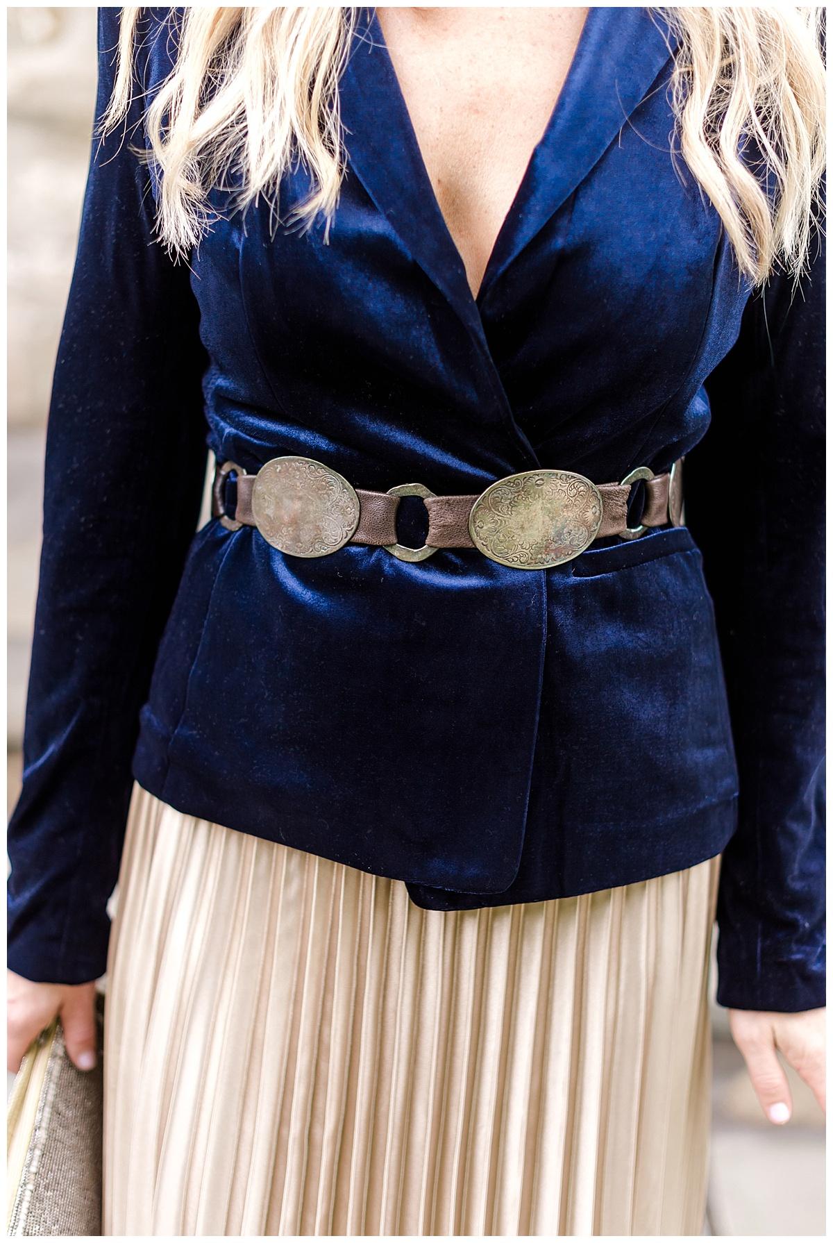 Lauren B Gold Skirt_1591.jpg