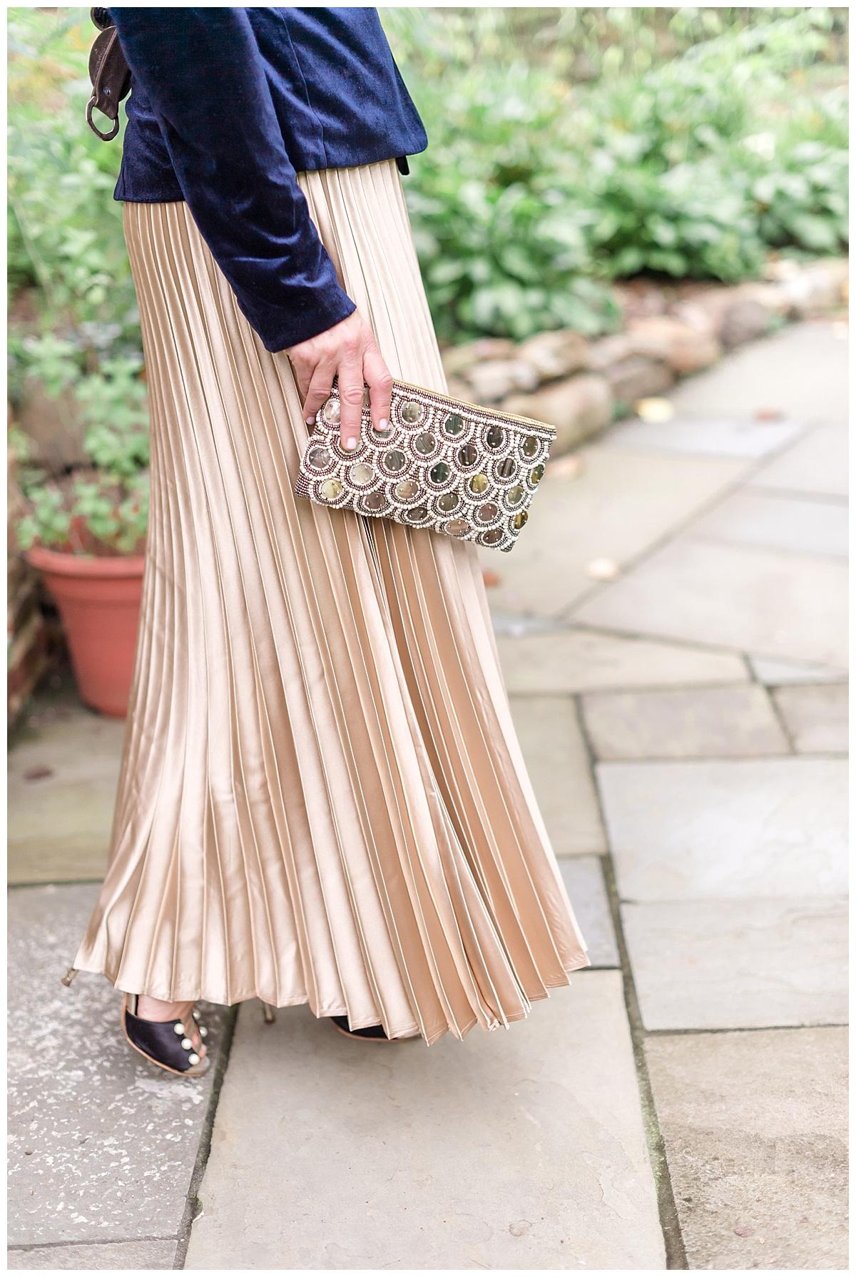 Lauren B Gold Skirt_1595.jpg