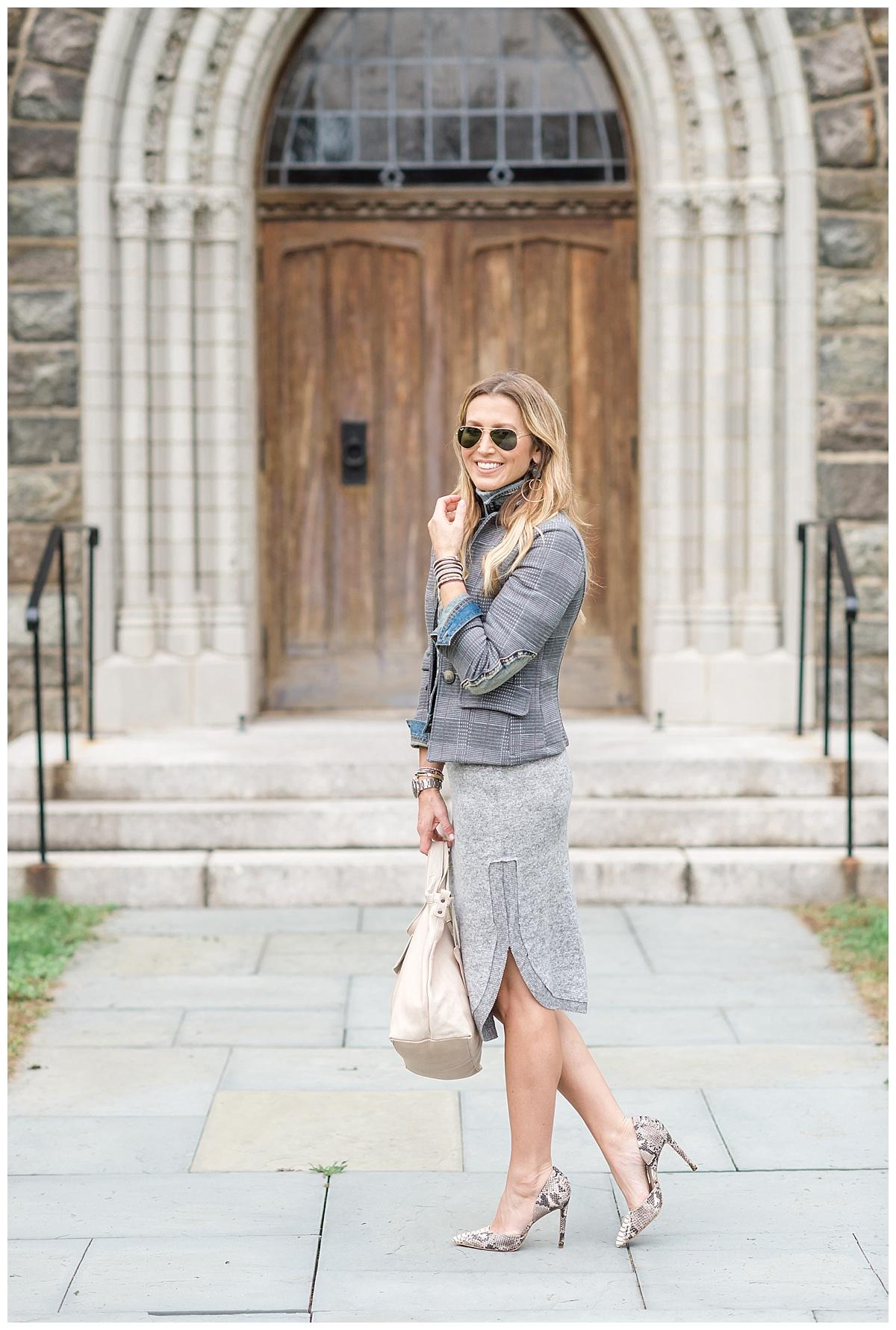 Lauren B Plaid Jacket_1550.jpg