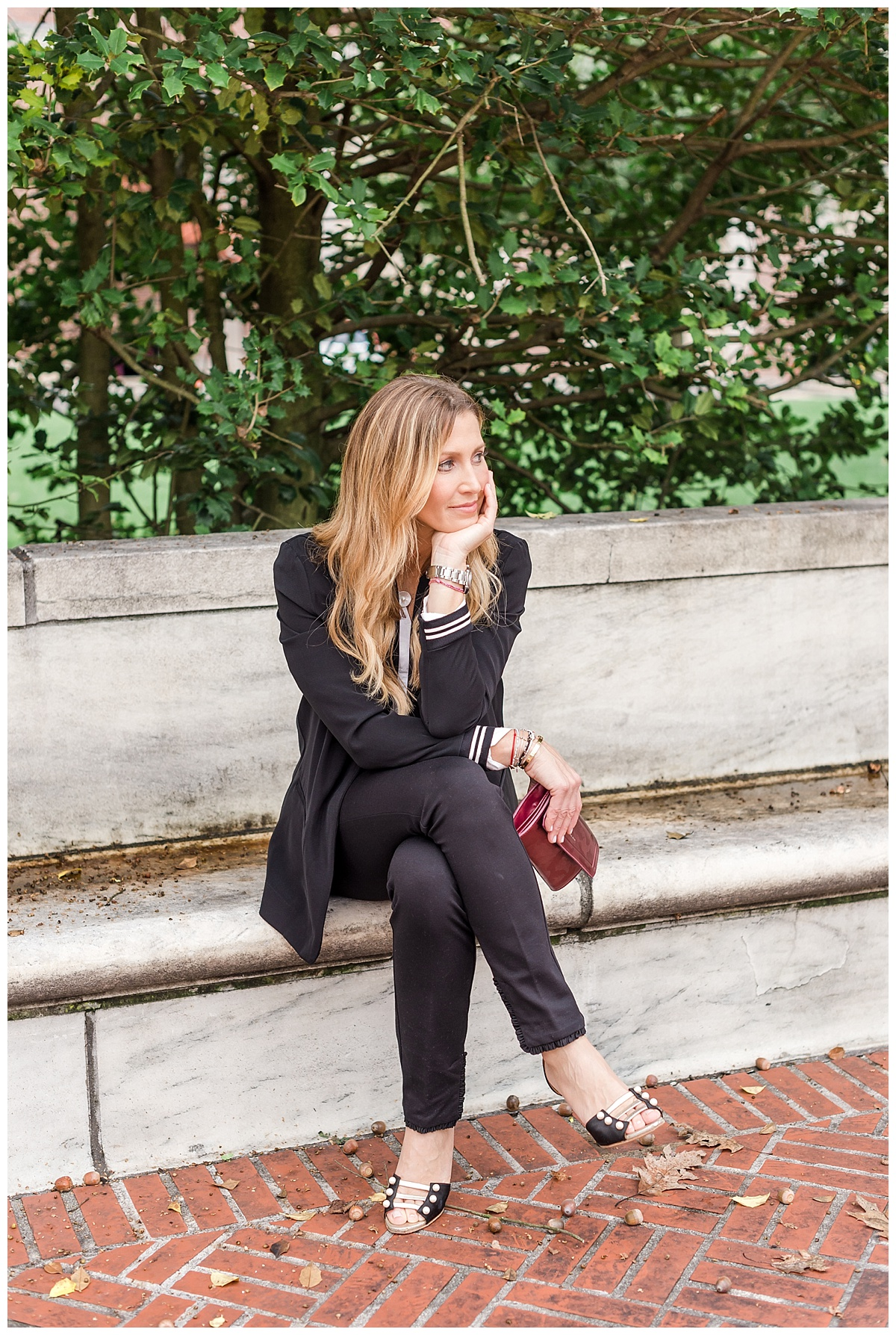 Lauren B Black Blazer_1618.jpg