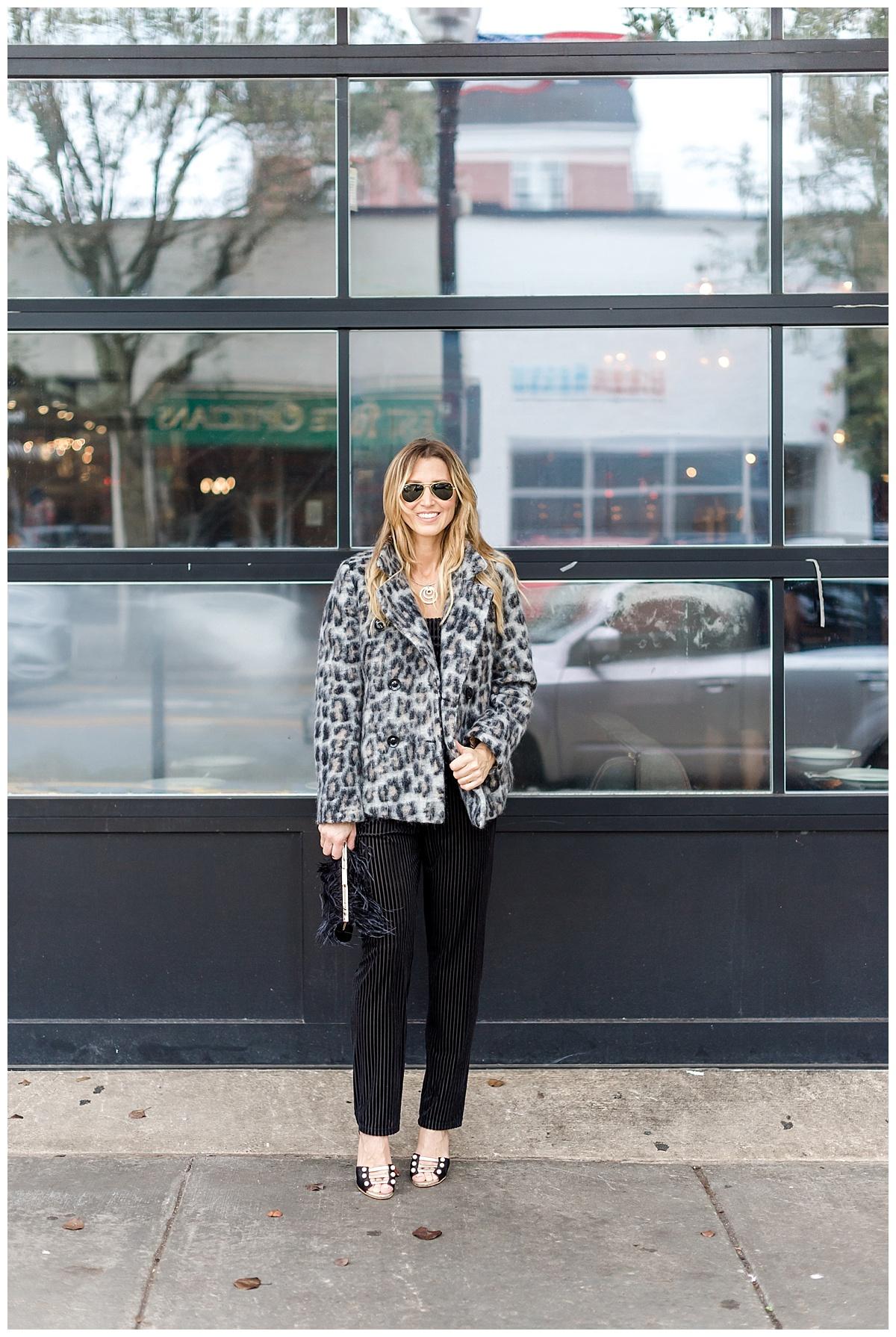 Lauren B jumpsuit and cheetah coat_1640.jpg