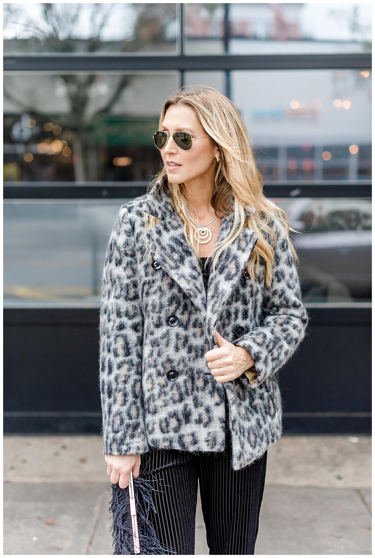 Lauren B jumpsuit and cheetah coat_1642.jpg