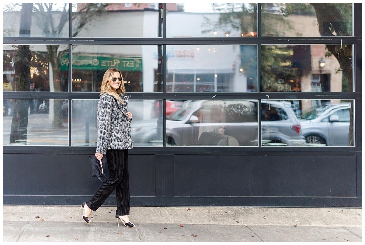 Lauren B jumpsuit and cheetah coat_1646.jpg