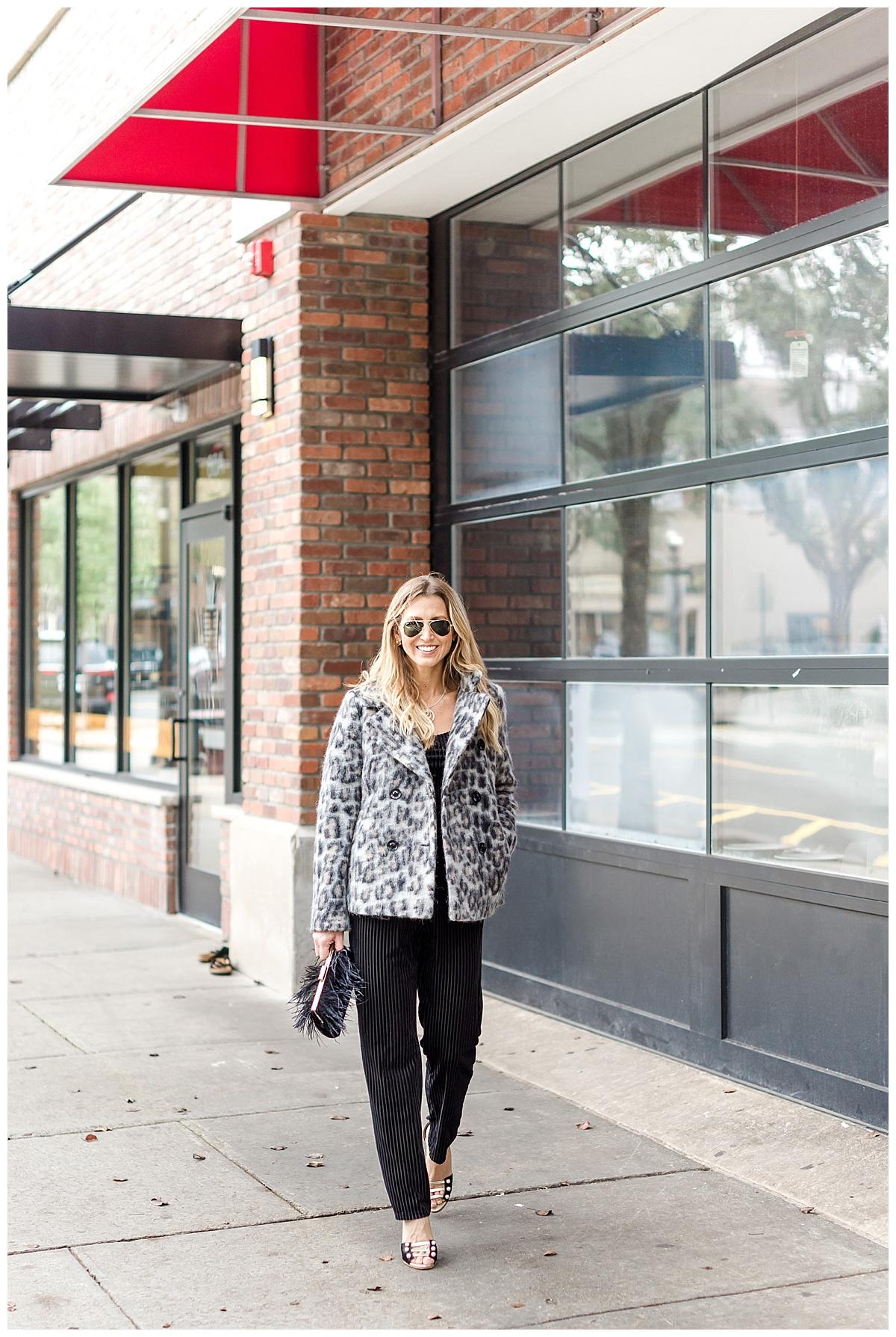 Lauren B jumpsuit and cheetah coat_1650.jpg