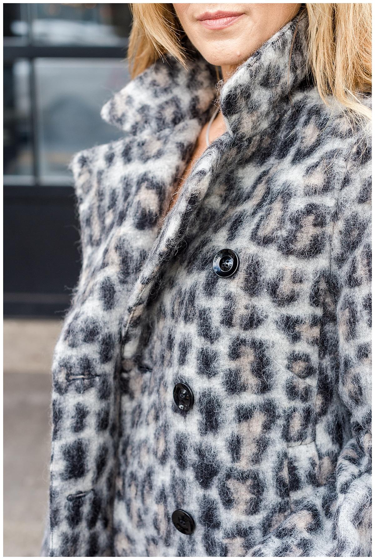 Lauren B jumpsuit and cheetah coat_1667.jpg