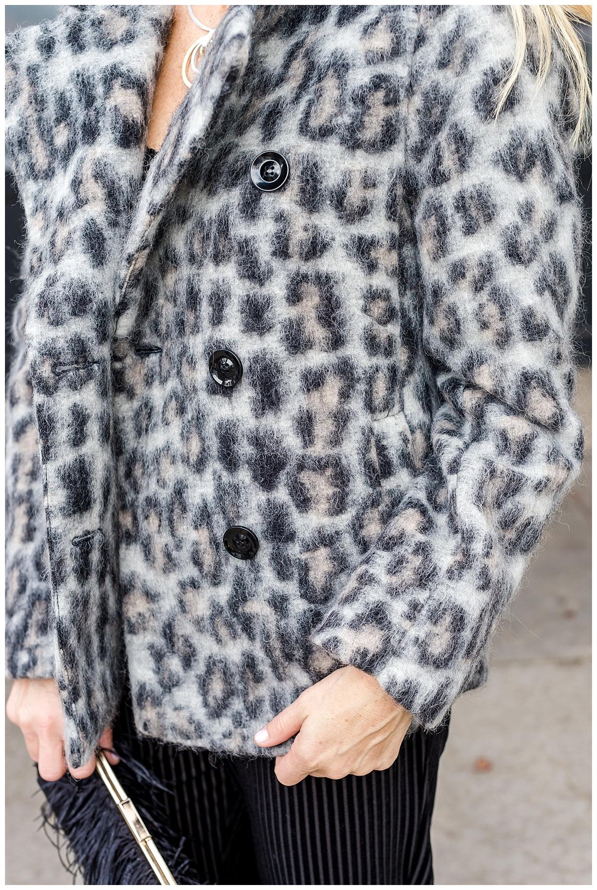 Lauren B jumpsuit and cheetah coat_1669.jpg
