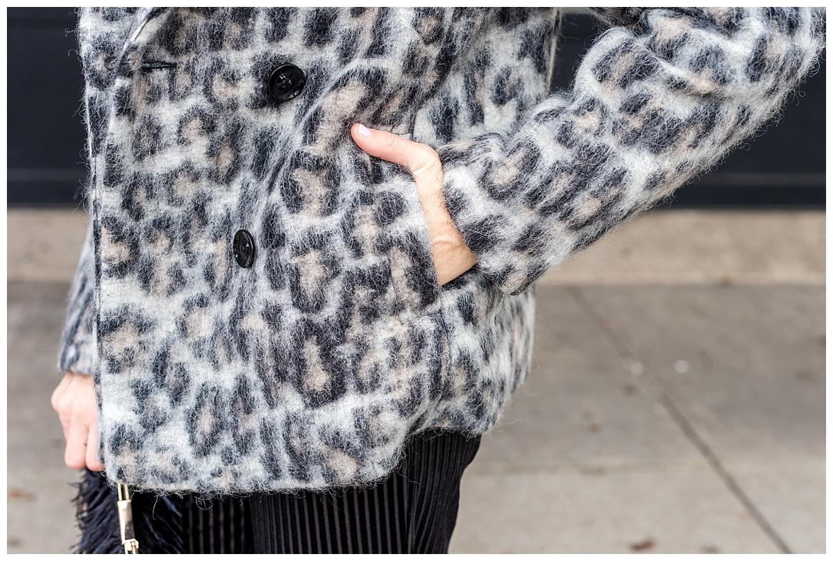 Lauren B jumpsuit and cheetah coat_1670.jpg