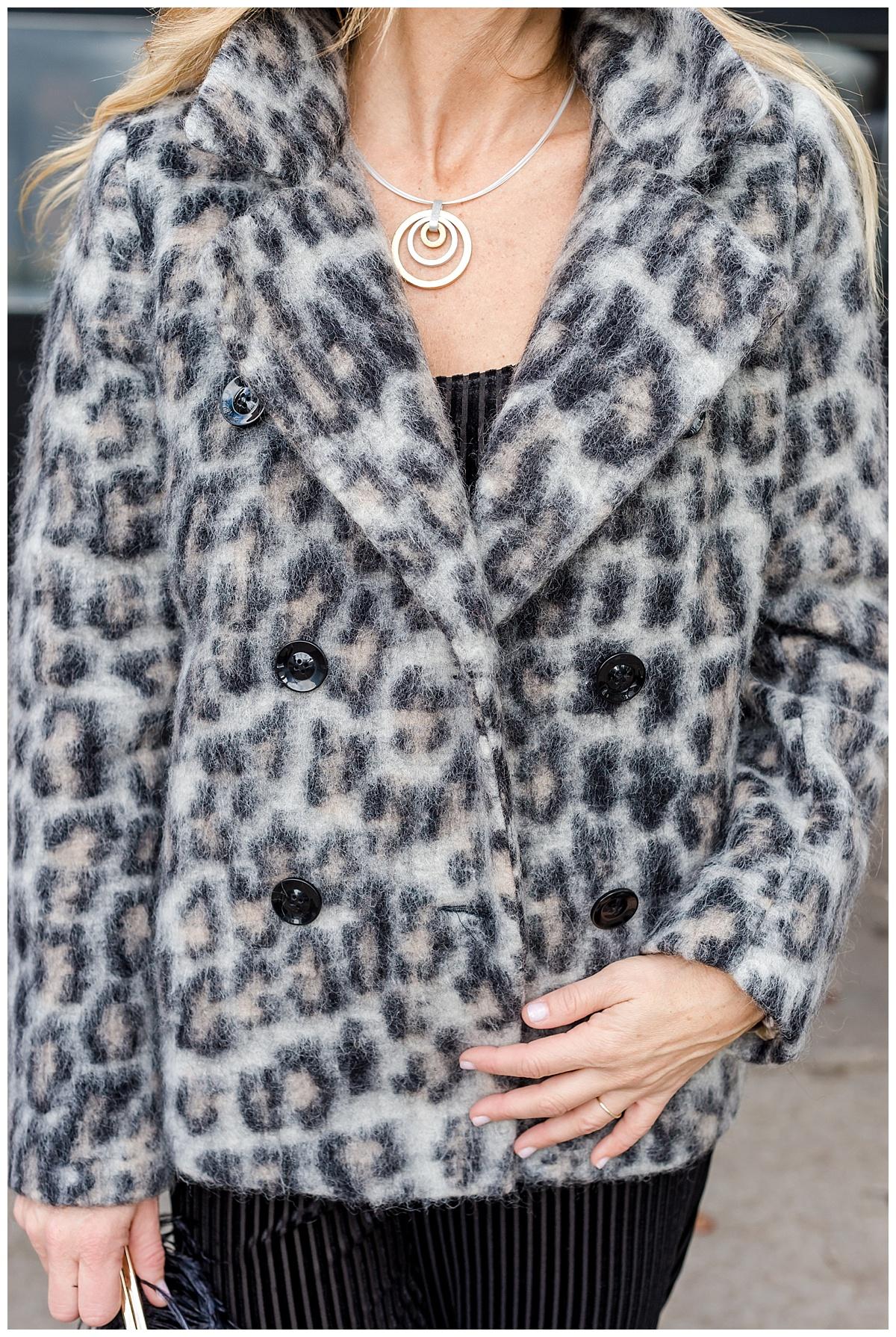 Lauren B jumpsuit and cheetah coat_1671.jpg