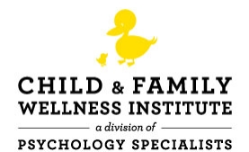 Child-Teen-Family-Couples-Counseling-Therapy-Psychology-Neuropsychology-