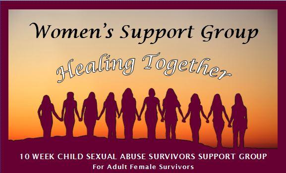 Women's support group (2).JPG