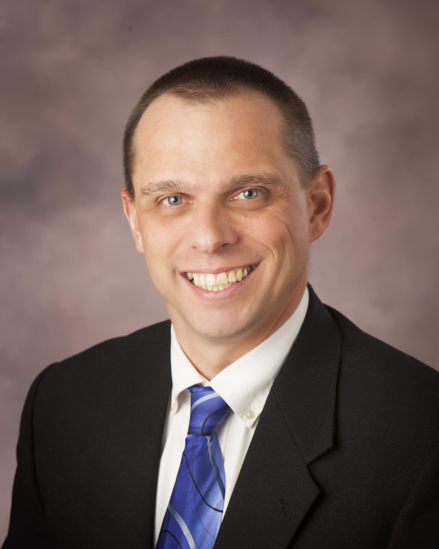 Neil Jepson, PhD