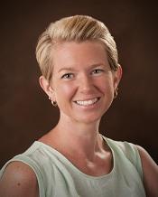 Trisha Malott, LCSW