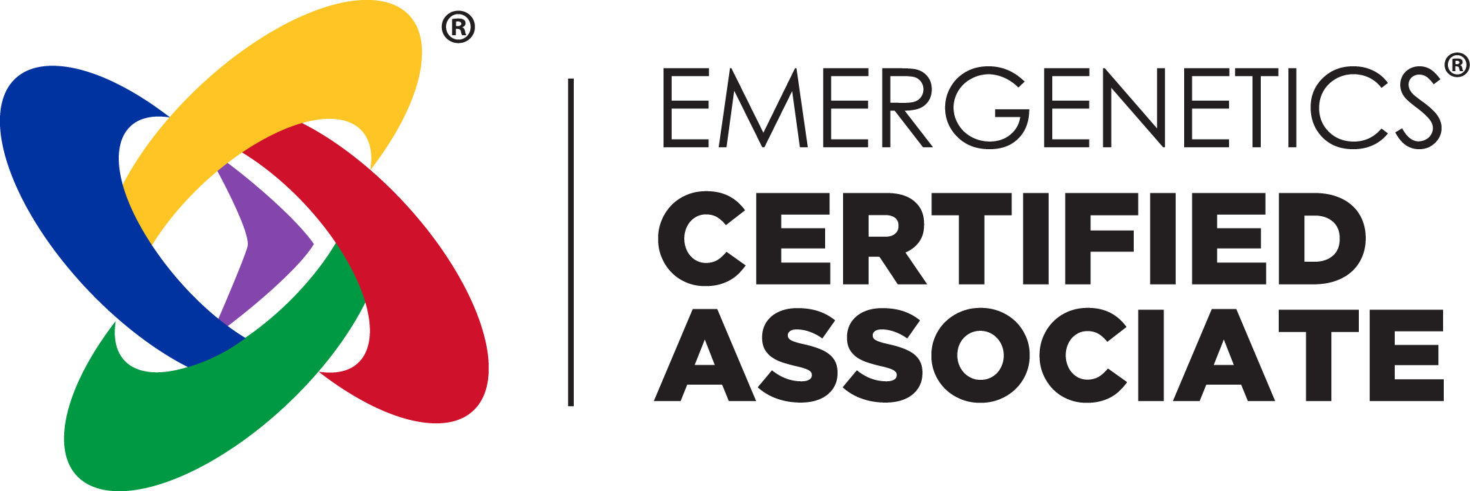 EG_Certified_Associate_Logo_Full_Colour.png