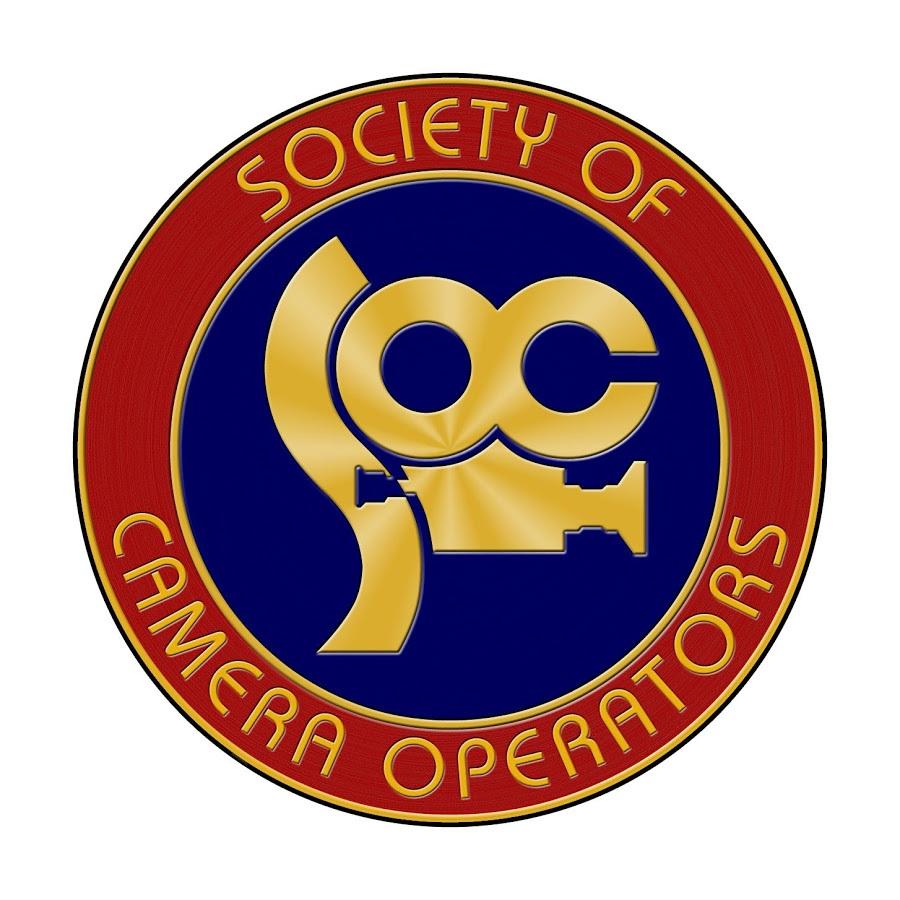 soc-logo-1.jpg
