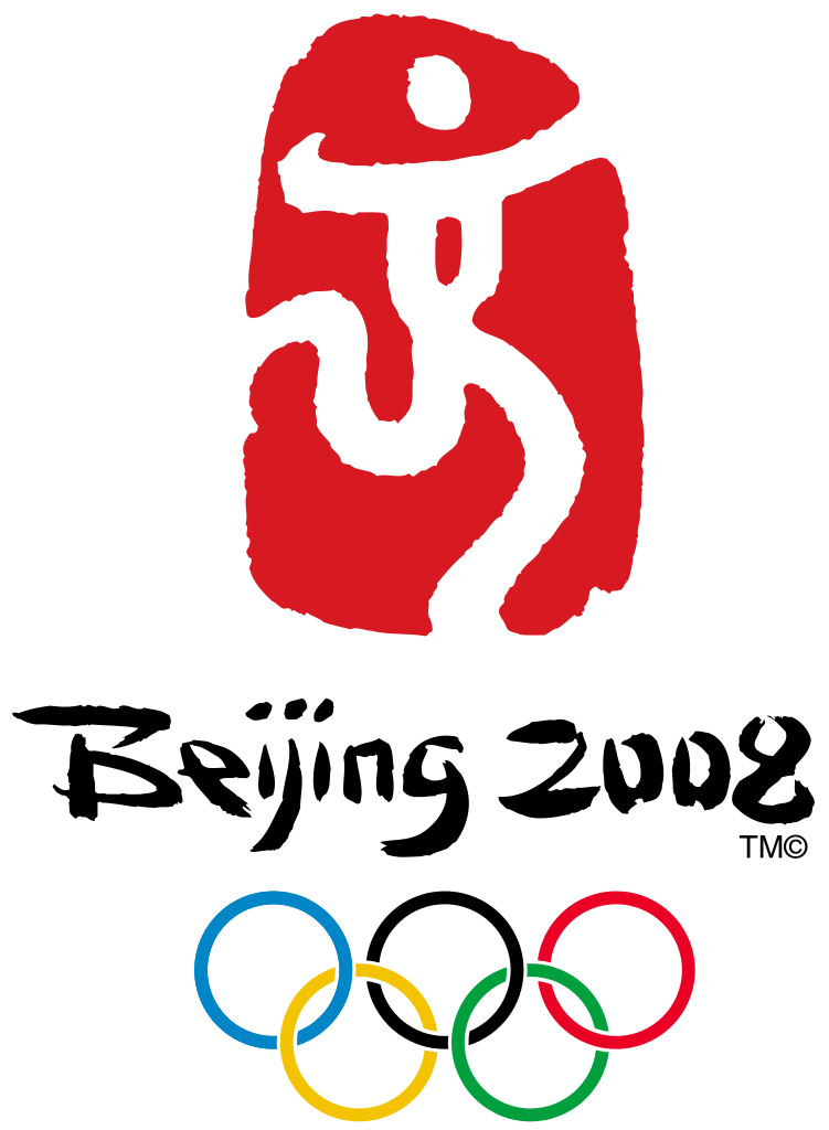 2008_Summer_Olympics_logo.png