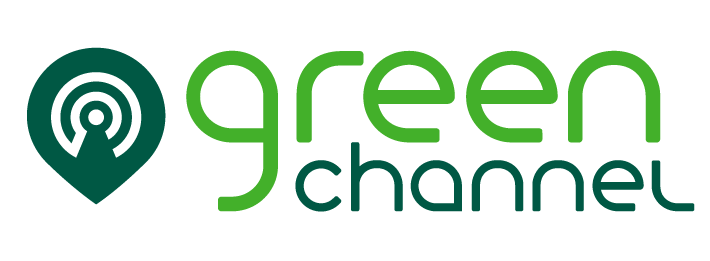 GreenChannel_Logo_RVB.png