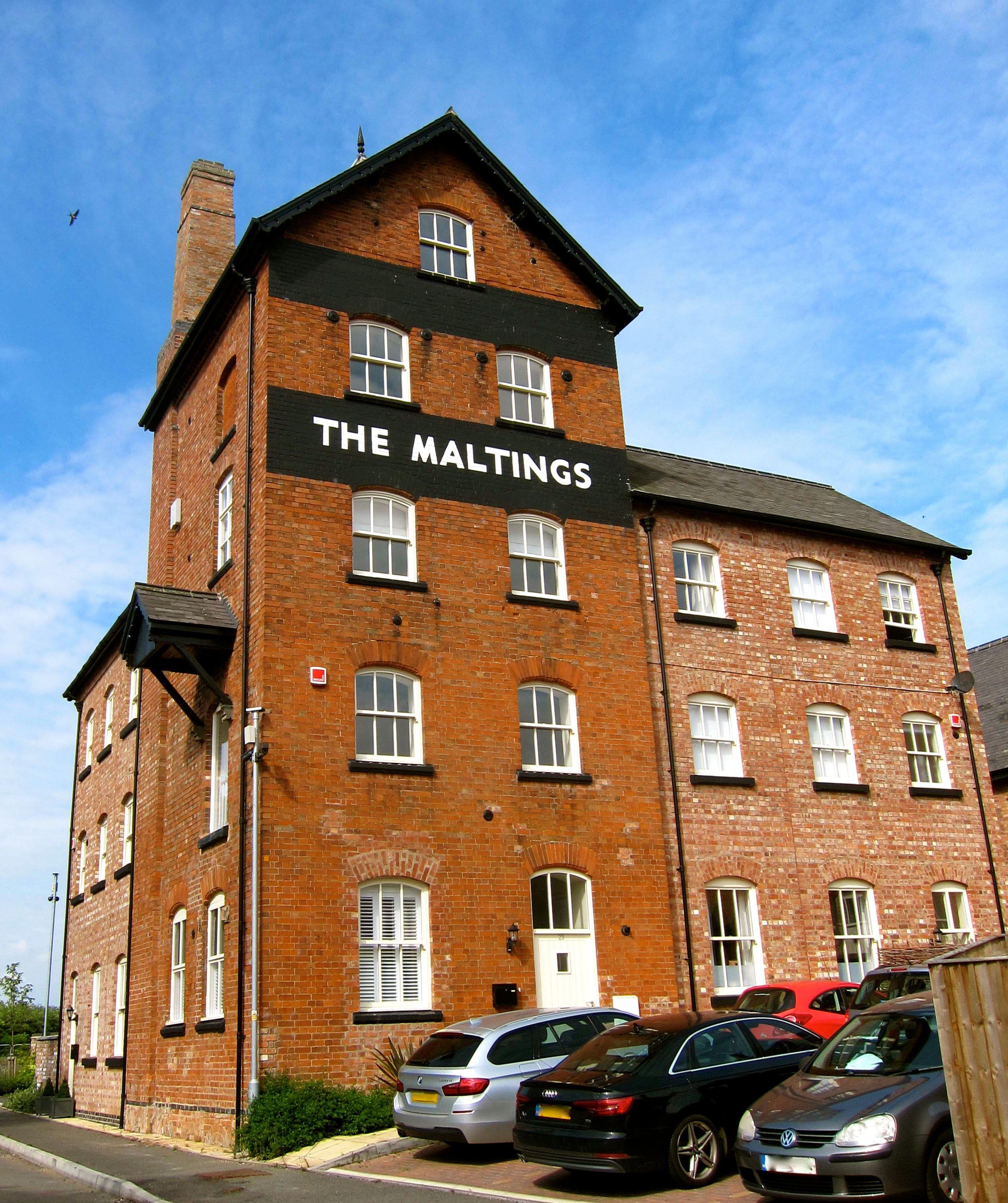 The Maltings.jpg